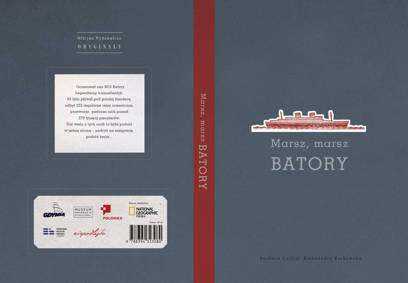 oficyna-oryginaly_marszmarsz-batory-okladkacala-www