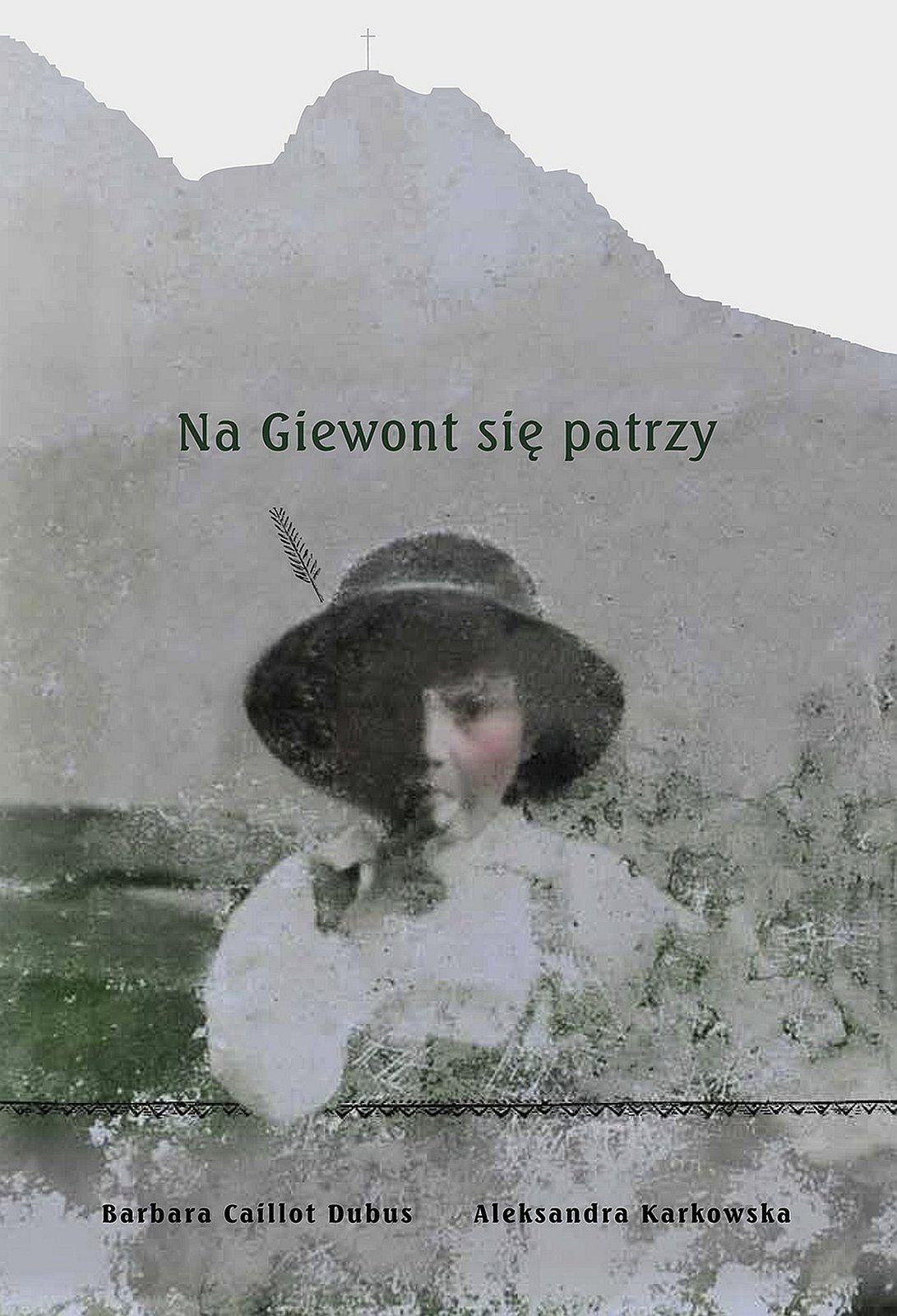 oficyna-oryginaly_na-giewont-sie-patrzy-okladka-www