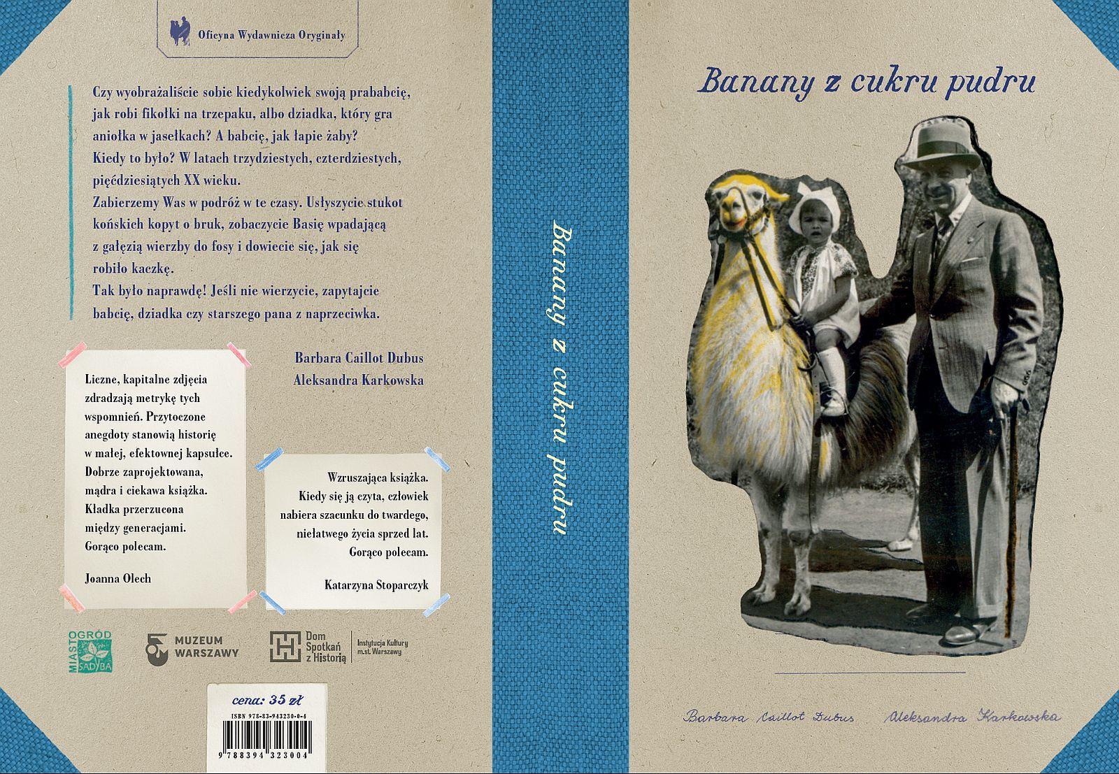 banany-okladka-printfinal-www