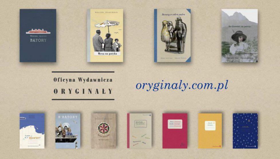 oryginaly-promoimage2