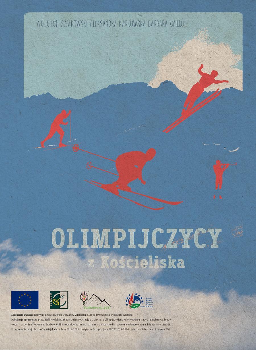 olimpijczycy-preview-2021-03